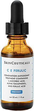 CEFerulic