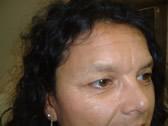 makeup-before3