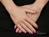 Hands 3 After